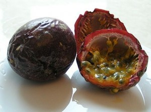 Passion_fruit_maracudja
