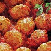 boulettes-viande