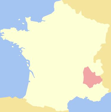 carte_Dauphiné