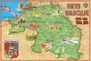 carte_pays_basque_recette_piperade