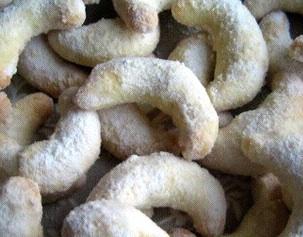 croissants-a-la-vanille-bredele