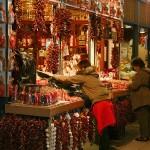marché-Paprika_Budapest