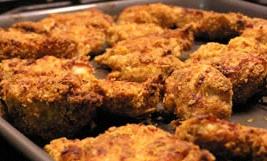 poulet_a_la_diable