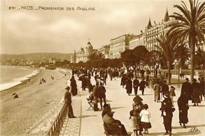 promenade_des_anglais_recette_salade_nicoise