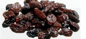 raisin_de_corinthe