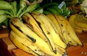 recette_banane_legume