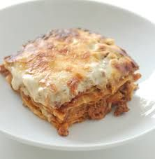 recette_lasagne_a_la_bolognaise
