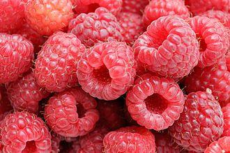 recette_miroir_fruits_rouges