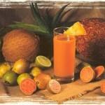 recette_planteur._cocktail_antilles