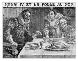 recette_poule_au _pot_henri_IV