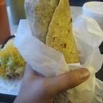 burrito-tortilla-mexique