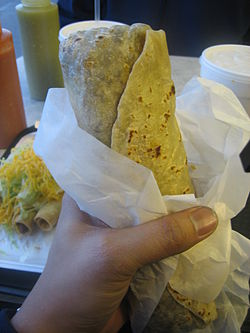 burrito-tortilla-mexique