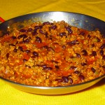 Chili_con_carne_recette_rapide