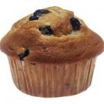 Muffin_pepites_au_chocolat