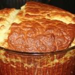 Souffle_recette