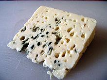 recette_chausson_feuillete-Roquefort