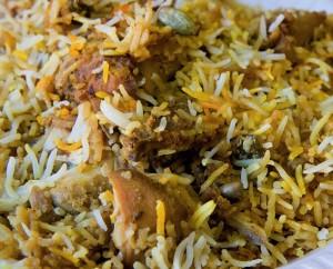recette_du_biriani_recette_indienne
