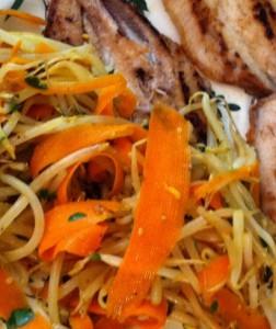 recette_salade_de_soja_et_carottes_au_curcuma_frais
