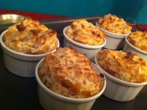 recette_petits_souffles_aux_pommes_recette