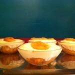 recette_tiramisu_citron