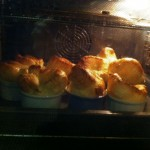 recette_yorkshire_pudding
