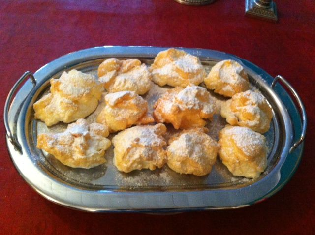 recette_meringues_francaises