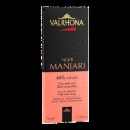 recette_sorbet-chocolat-noir-manjari-64-valrhona