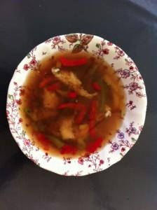soupe_asiatique